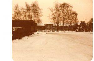 Winter 1981-1982-D