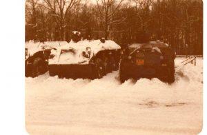 Winter 1981-1982-E