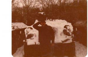 Winter 1981-1982-F