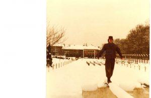 Winter 1981-1982-G