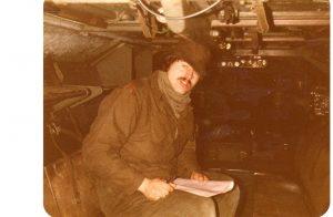 Winter 1981-1982-H