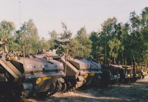 YPR02-YPR60-Laro55-56-57-58