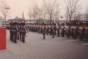 amsterdam-1 (Small)