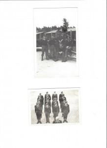grenadiers 2