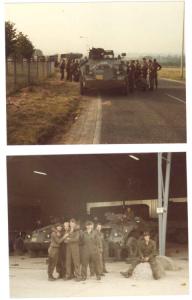 grenadiers op oefening 1985 (Small)