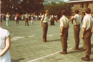 ouderdag OST Cie 1983 2 (Small)