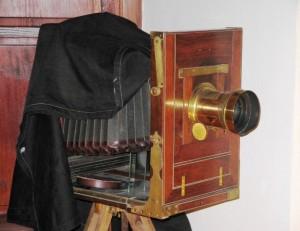 ouwe camera (Small)