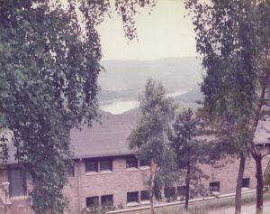 c-mrn-1982-vogelsang