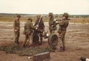 c-mrn-1982-ask-laatste-schot