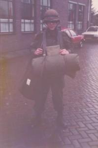 1e dag Entre Nous 1982 (Small)
