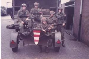 Alfa Mortieren Stuk 3 Entre Nous 1982 (Small)