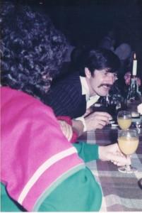 Feestavond 1982 Sgt1 Hendriks (Small)