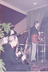 Feestavond 1982 Sgt1 Kleinjan (Small)