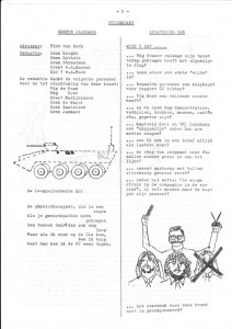 Grenadiers 0002 (Small)