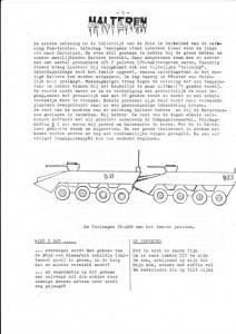 Grenadiers 0005 (Small)
