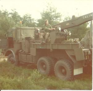 1975-1 001