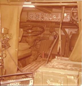 1975 YP-408