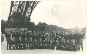 Grenadier 2 1963