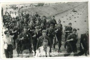 Grenadier 4 1963
