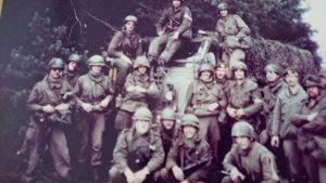 Grenadiers 1978 1