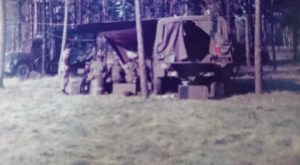 Grenadiers 1978 2