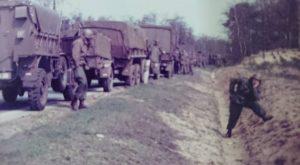 Grenadiers 1978 3