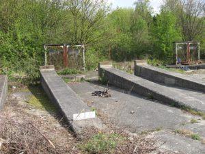 saksen-weimar-afspuitplaats10-small