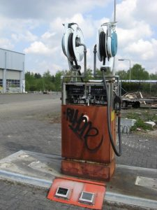 saksen-weimar-brandstofpomp15-small