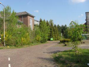saksen-weimar-kazerne-2010-28-small